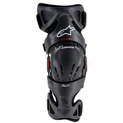Alpinestars - Fluid Tech Knee Brace