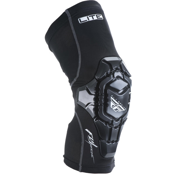 Fly Racing - Barricade Lite Knee Guards