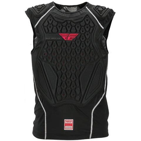 Fly Racing - Barricade Pullover Vest