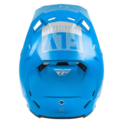 Fly Racing - Formula CC Primary Helmet