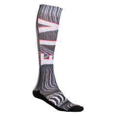 Fly Racing - MX Pro Socks