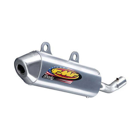 FMF - 2019-2020 KTM 125 PowerCore Silencer