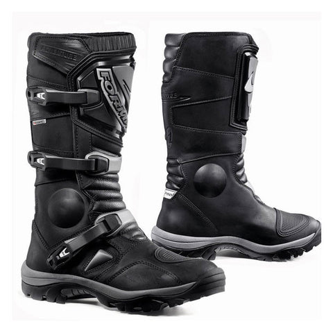 Forma - Adventure Boots