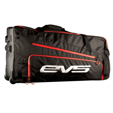 EVS - Freighter Gear Bag