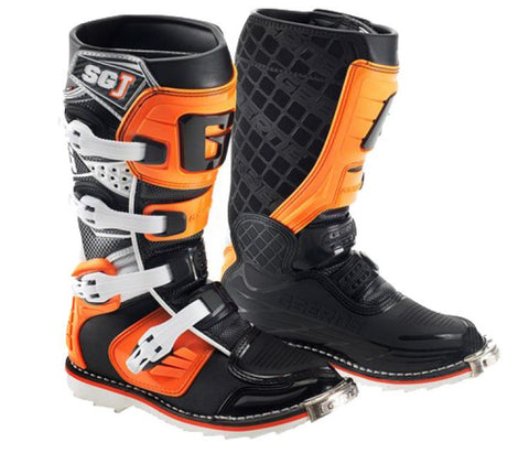 Gaerne - SG Junior Boots (Youth)