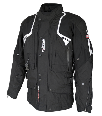 Helite - Adventure Touring Jacket