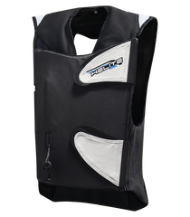 Helite - GP Air Vest