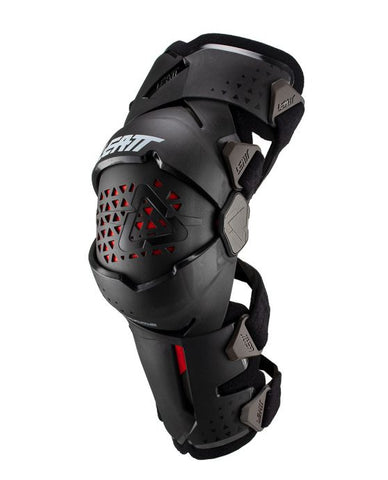 Leatt - Z-Frame Knee Brace (Junior)