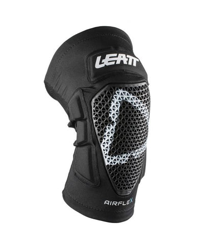 Leatt - Airflex Pro Knee Guard