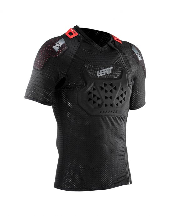 Leatt - Airflex Stealth Body Tee