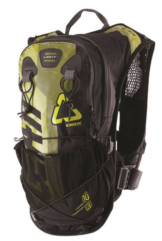 Leatt - DBX 3.0 Cargo Hydration