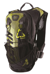 Leatt - DBX 3.0 Cargo Hydration Pack