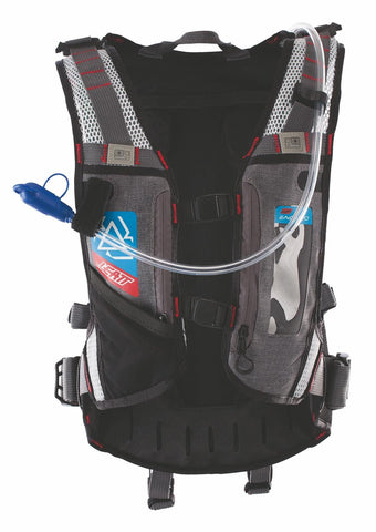 Leatt - DBX 2.0 Enduro Lite WP Hydration