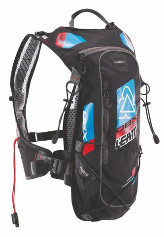Leatt - DBX 2.0 Mountain Lite Hydration
