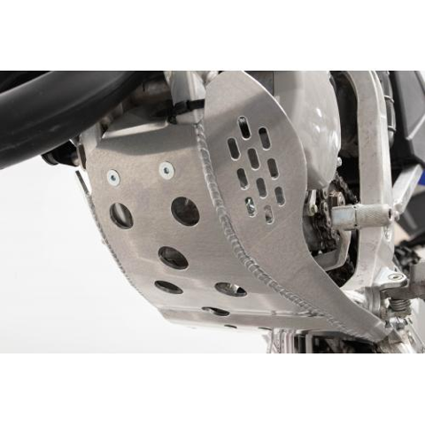 Enduro Engineering Ultra Rear Disc Guard for Yamaha YZ450F 2009-2018