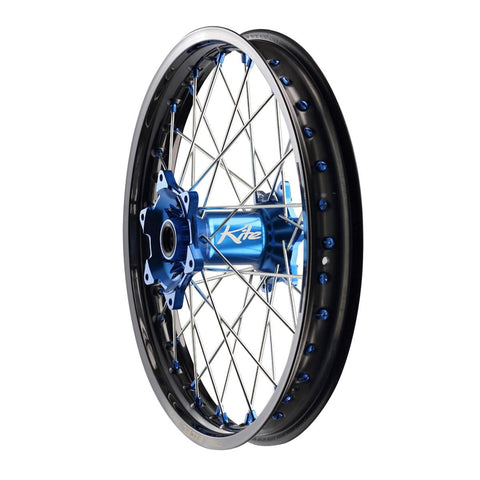Kite - Complete Rear Wheel (Yamaha)