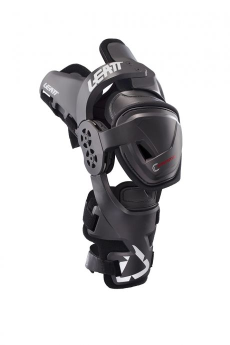 Leatt - C-Frame Knee Brace (Junior)