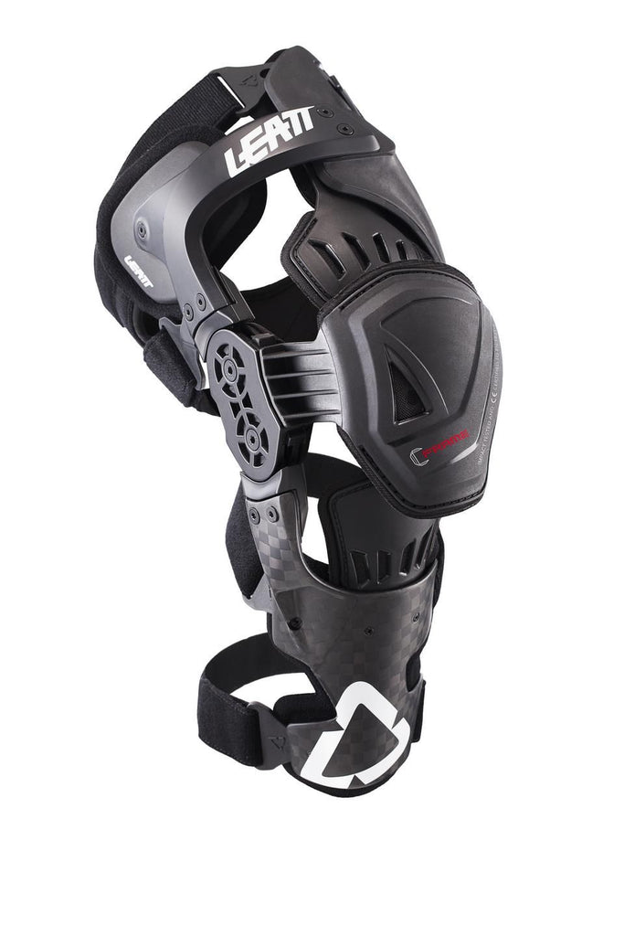 Leatt - C-Frame Pro Carbon Knee Brace