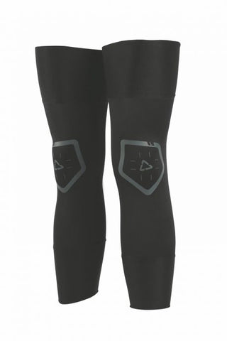 Leatt - Knee Brace Sleeve