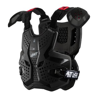 Leatt - 3.5 Pro Chest Protector