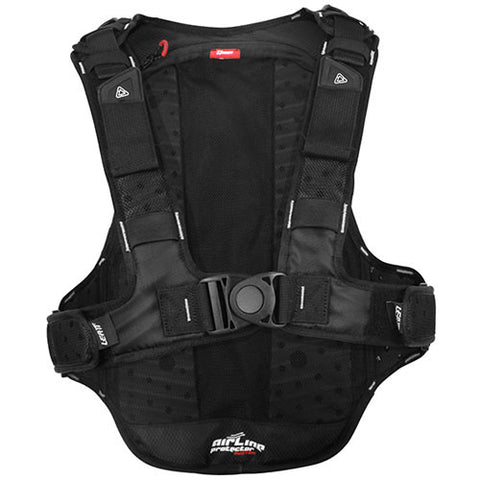 Leatt - 4.5 Hydra Chest Protector