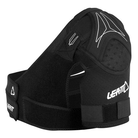 Leatt - Shoulder Brace