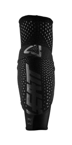 Leatt - 3DF 5.0 Elbow Guard