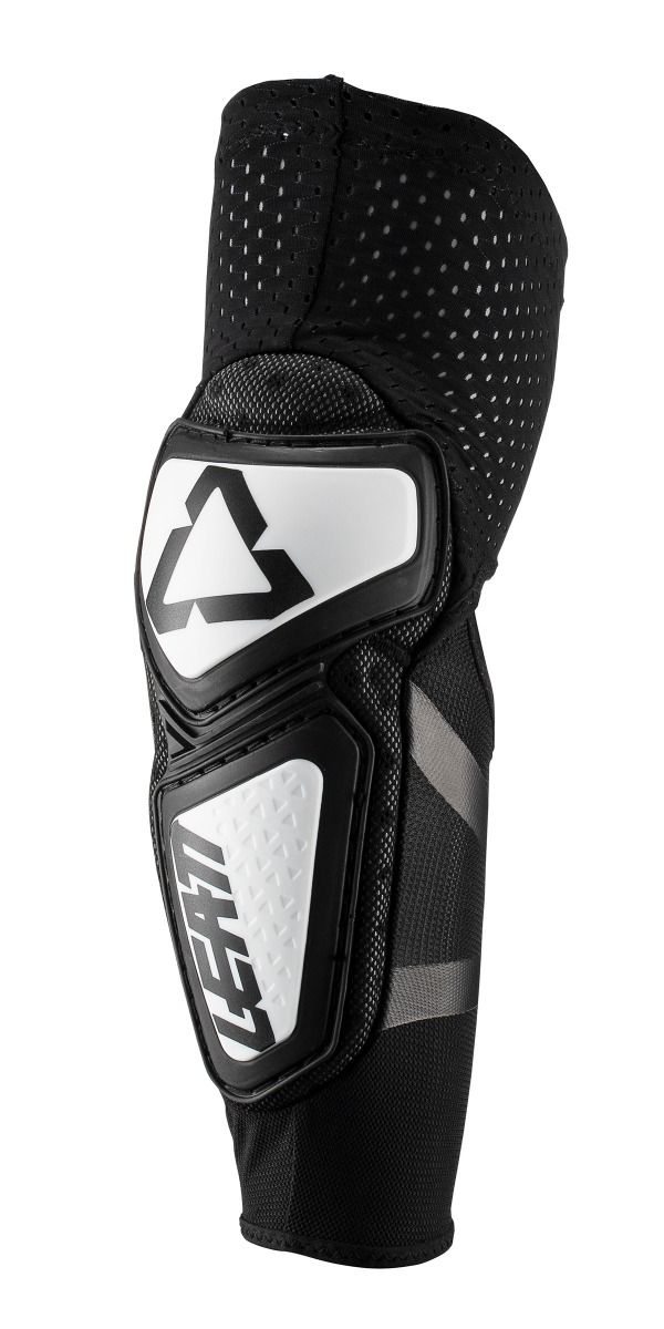 Leatt - Contour Elbow Guard (Junior)