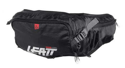 Leatt - Hydration Core 2.0