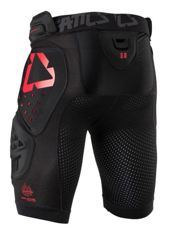 Leatt - 3DF 5.0 Impact Shorts