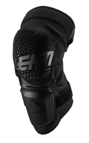 Leatt - 3DF Hybrid Knee Guard