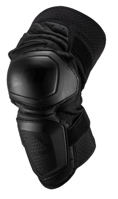 Leatt - Enduro Knee Guard