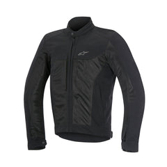 Alpinestars - Luc Air Jacket