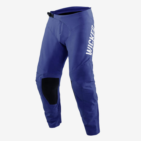 Wicked Family - 1.2 Glory Pants