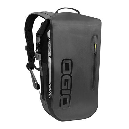 Ogio - All Elements Backpack