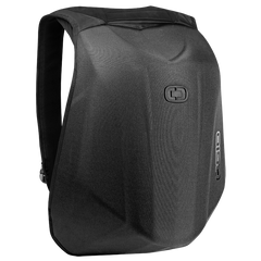 Ogio - No Drag Mach 1 Backpack