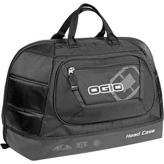 Ogio - Head Case Helmet Bag