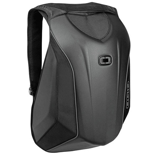 Ogio - No Drag Mach 3 Backpack