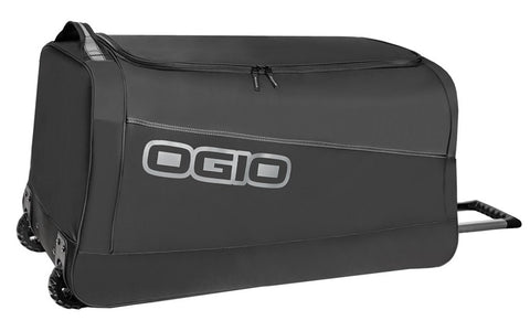 Ogio - Spoke Wheeled Bag