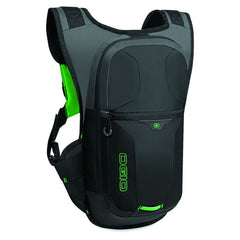 Ogio - Atlas 3L Hydration Pack