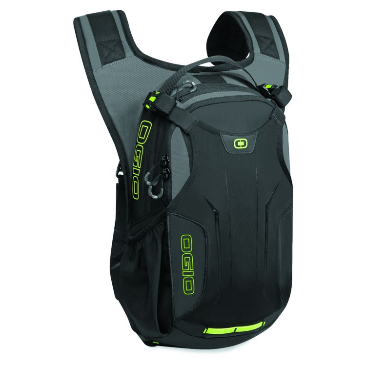 Ogio - Baja 2L Hydration Pack