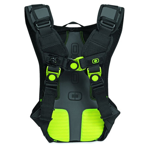 Ogio - Dakar 3L Hydration Pack