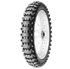 Pirelli - Scorpion MX Mid Soft 32 Rear Mini