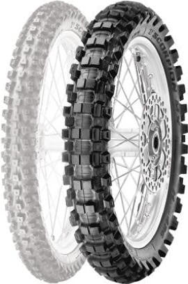 Pirelli - Scorpion XC Mid Hard Rear