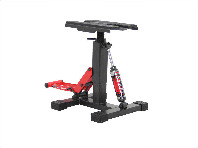 Dirt Freak - HC2 Lift Stand