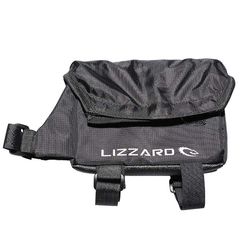 Lizzard - Rainer Top Tube Bag