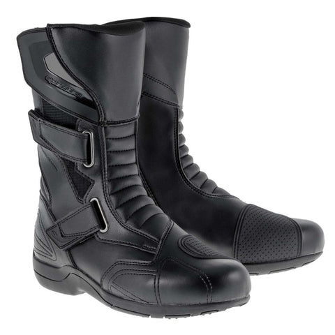 Alpinestars - Roam 2 Waterproof