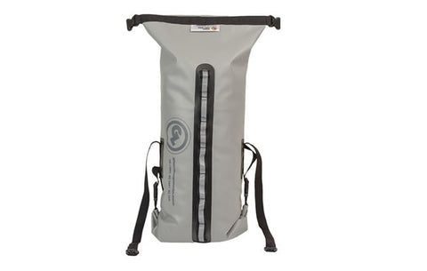 Giant Loop - Rogue Dry Bag