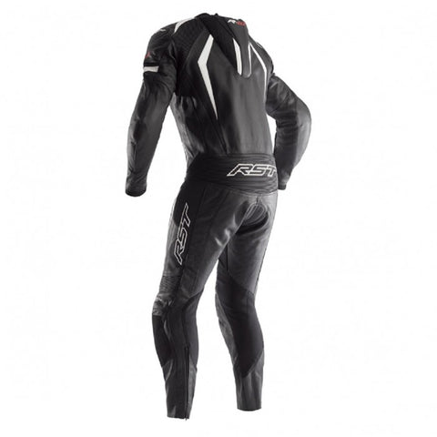 RST - R-18 Leather One Piece Suit