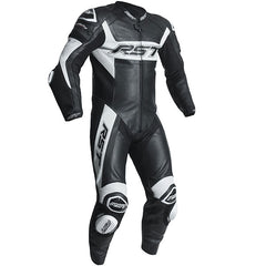 RST - TracTech Evo R Leather One Piece Suit